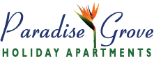 Paradise Grove Apartments